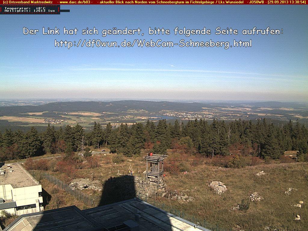 WebCam-Schneeberg.jpg